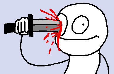 """Vaizdo rezultatas pagal užklausą """"my eyes meme"""""""