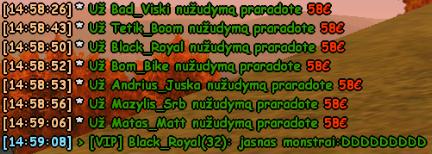 0vUKvcx.png