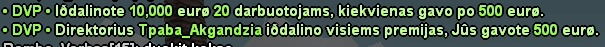 8XHlHWd.png