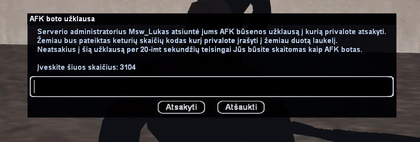 B5JFkUv.png