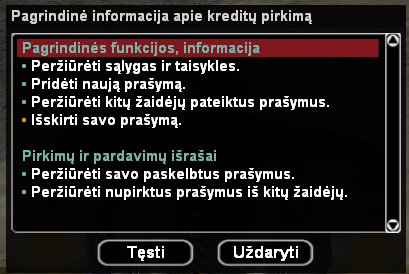 FctvydJ.png