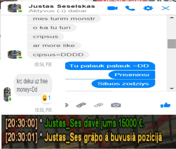 IMqiXsA.png
