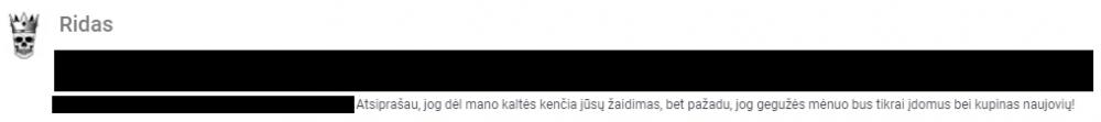 LexnDUv.png