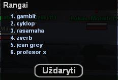 MeUeTJj.png
