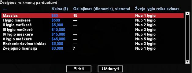 OqoZmlb.png