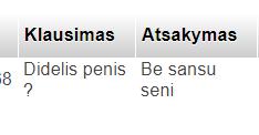 OyxceSu.png
