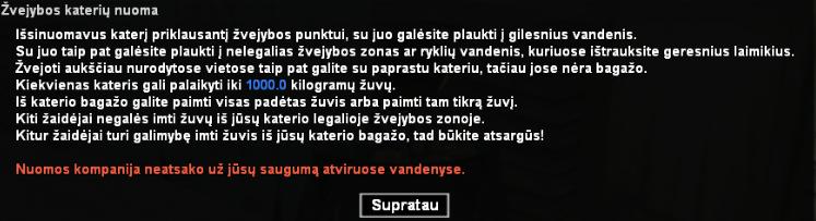 RHvDGil.png