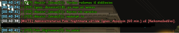 TKeVIeD.png