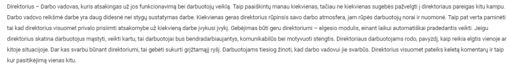 XfUBYTU.png