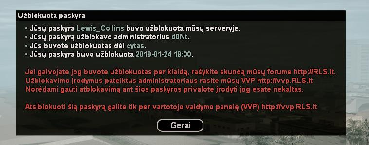 ZM2KBun.png