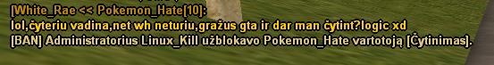 jLPDSla.png?1