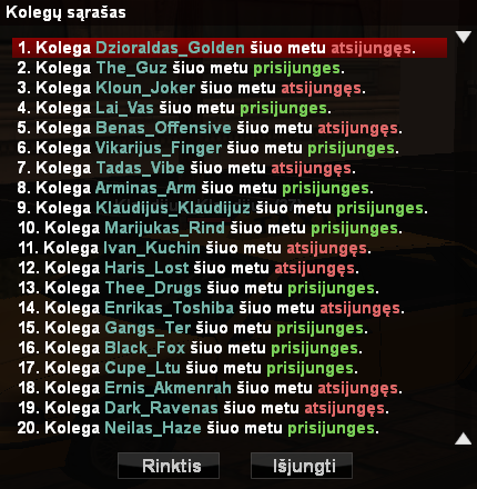 ohE7HzZ.png