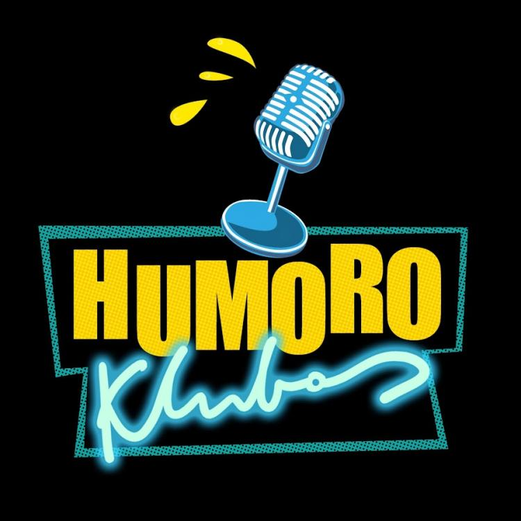 """Vaizdo rezultatas pagal užklausą """"humoro klubas"""""""