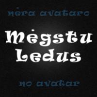 Versija 3.0.0 - last post by Cerka_Cerkute