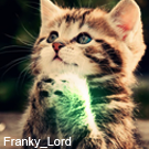 Franky_Lord