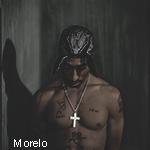 Carl`Morelo