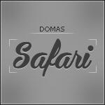 Domas_Safari