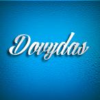 Dovis_Mafia