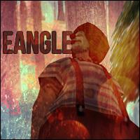 Eangle_Diaz