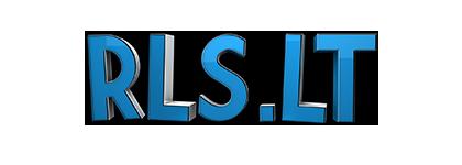RLS.lt forumas