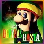 Dovydas_Rasta