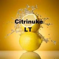 Citrinuke_Neida