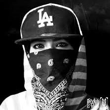 Gang_Tok