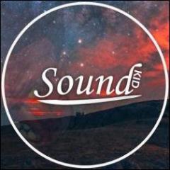 SoundKid_Youtube