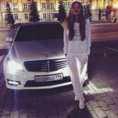 Matas_White
