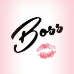 Jokubas_Boss