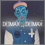 Deimax_Deimax