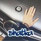 Dovydas_Shatka