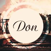 Don_Black