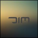 Jim_Miller