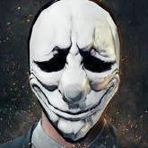 Kloun_Joker