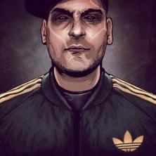 Carlos_Morello