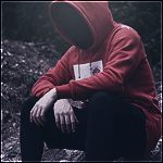 Deivys_Jump