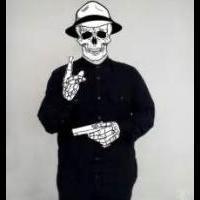 Freddy_Shishkin