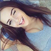 Alvydas_Kent