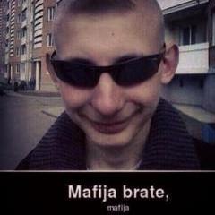 Jack_Mafijoz