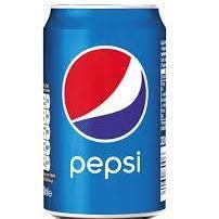 Erikas_Pepsi