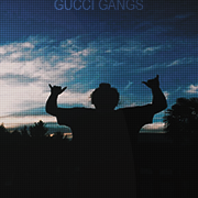 Gucci_Gangs