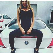 Linas_Don