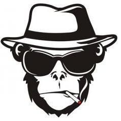 Gang_Monkey