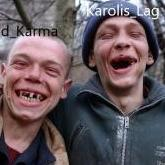 Karolis_Lag