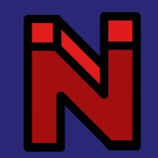 Nedyla_Zenko