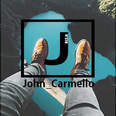 John_Carmello
