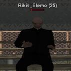 Rikis_Elemo