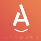 Adomas_White