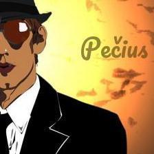 Aurimas_Peciulatis